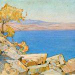 Как организовать свой отдых в Крыму? Алушта