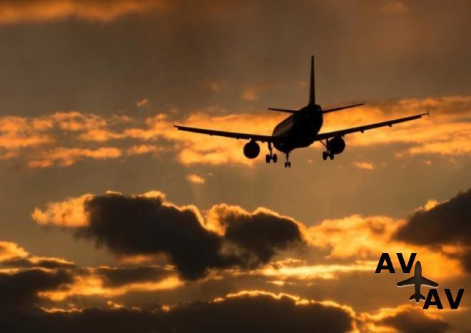 Субсидированные авиабилеты в Крым