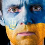 Зачем России нужны дополнительные войска в Крыму? Часть 5